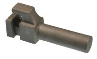 BREECH SCREW WRENCH