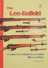 THE LEE-ENFIELD