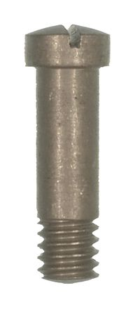 STARR REVOLVER HINGE SCREW
