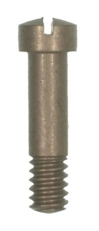 STARR REVOLVER FRAME SCREW