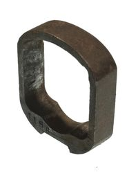 SMITH CARBINE FRAME SPACER