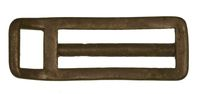 M1903 SABRE HANGER BELT SLIDE