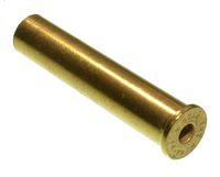 .45-90 UNPRIMED CARTRIDGE BRASS