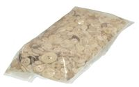 1 1/2 LB BAG OF BUTTONS