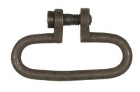 CIVIL WAR SPRINGFIELD MUSKET LOWER SLING SWIVEL