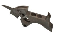 M1865 SPENCER LOWER BREECHBLOCK