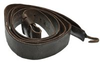 EARLY M1873 RIFLE SLING