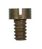 FRIZZEN SPRING MAINSPRING SCREW