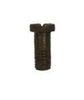 BUTTPLATE SPRING SCREW