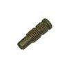 M1922 M2 HEADSPACE ADJUSTING SCREW, TYPE II