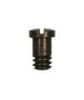PLUNGER SCREW
