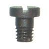 NOSE CAP SCREW