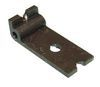 REAR SIGHT LEAF