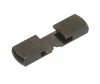 REAR SIGHT SLIDE