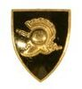 U.S.M.A. WEST POINT MILITARY ACADEMY CLASS PIN