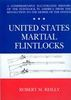 UNITED STATES MARTIAL FLINTLOCKS