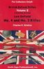 BRITISH ENFIELD RIFLES VOLUME 2