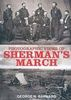 PHOTOGRAPHIC VIEWS OF SHERMANS MARCH