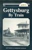 TO GETTYSBURG BY TRAIN