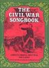 THE CIVIL WAR SONG BOOK
