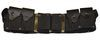 1895 6MM WINCHESTER LEE NAVY CARTRIDGE BELT