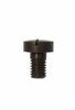 TOP STRAP SCREW
