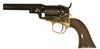 WELLS FARGO 1849 COLT POCKET