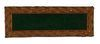 2nd LIEUTENANT SHARPSHOOTER RIFLE CO SHOULDER STRAP