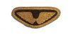 WW1 FLIGHT INSTRUCTOR WINGS