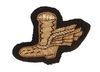 "WWII ""WINGED BOOT"""