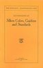 ILLUSTRATIONS OF SILKEN COLORS, GUIDONS, AND STANDARDS.  G.P.O.1914