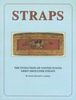 STRAPS, THE EVOLUTION OF UNITED STATES ARMY SHOULDER STRAPS