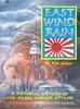 "EAST WIND RAIN ""A PICTORIAL HISTORY OF THE PEARL HARBOR ATTACK"""