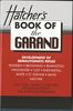 HATCHERS BOOK OF THE GARAND