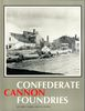 CONFEDERATE CANNON FOUNDRIES