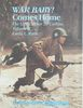 WAR BABY! COMES HOME. THE US .30 CARBINE VOLUME II