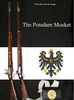 THE POTSDAM MUSKET