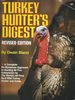 TURKEY HUNTERS DIGEST