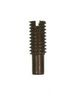 PATTERSON CYLINDER STOP SCREW