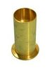 .50 CAL MAYNARD BRASS CARTRIDGE CASE