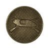 TANK INFANTRY COLLAR DISC