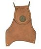 WW1 CAVALRY .45 AUTOMATIC HOLSTER SWIVEL ASSEMBLY