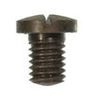 HAMMER SPRING SCREW