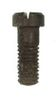 SEAR SPRING SCREW