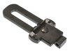 CIVIL WAR GREENE UNDERHAMMER RIFLE REAR SIGHT LADDER