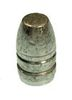 LEAD CONICAL BULLET