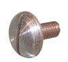 HAMMER SCREW