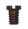 M1892-1896 SIGHT SCREW