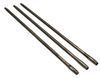 KRAG 3 PIECE CLEANING ROD SET