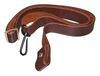 CIVIL WAR HENRY RIFLE SLING